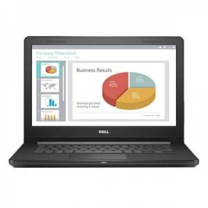Laptop Dell Vostro 3468 (70088614)