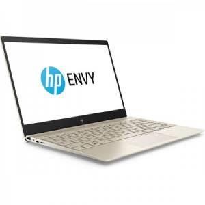 Laptop HP Envy 13-ad140TU 3CH47PA (Core i7 8550)