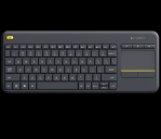 LOGITECH-Wireless-Touch-Keyboard-K400-Plus