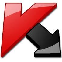 Khắc phục lỗi Kích hoạt Kaspersky không thành công. Kiểm tra cấu hình kết nối Internet. !!!!!