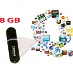 Usb trancend jf300 8gb