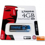 Kingston dt 101 4gb