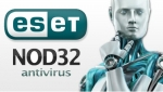 Eset Nod32 Anti Virus 2014