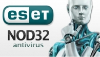 Eset Nod32 Anti Viru...