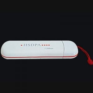 Usb 3G HSDPA