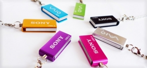 Usb Sony Mini