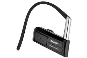Tai nghe Bluetooth N76 ( 1 tai )