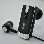 Tai nghe Bluetooth KD12 ( 2 tai )