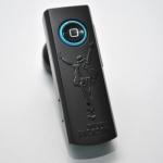 Tai Nghe Bluetooth RD612 (2 tai)