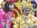 Vì sao 'Ngọc Hoàng' Quốc Khánh ngoài 50 vẫn chưa lấy vợ?
