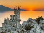Những pháo đài trên vách đá ấn tượng nhất thế giới