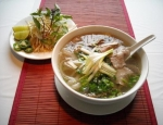 Bất ngờ những Món Việt từng được xếp hạng 'ngon nhất thế giớ
