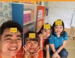 Giải trí với công cụ đoán tuổi của Microsoft gây sốt Facebook