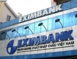 Bắt tạm giam nguyên Giám đốc Ngân hàng Eximbank Sài Gòn