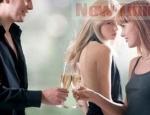 Bí quyết 7 cách đối phó với ngoại tình