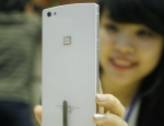 Bkav giới thiệu Smartphone BPhone nhất nhất quả đất
