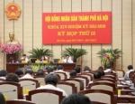 Hà Nội: Đề xuất tách Sở Du lịch và kiện toàn lại Sở VH TT & DL
