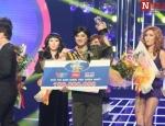 Chung kết Gương mặt thân quen 2015: Thanh Duy 'ẵm' giải Quán quân