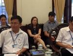Vụ sa thải 185 giáo viên: Lãnh đạo huyện Sóc Sơn nhận sai sót