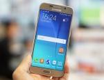Galaxy S7 chạy chip Snapdragon 820 dần đi vào sản xuất