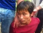 Tin Nóng: Toàn cảnh về vụ thảm án ở Yên Bái