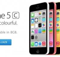 iPhone 5c lock tự trừ tiền tài khoản? lý do tại sao? cách kh