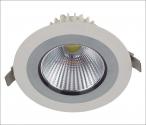 LED downlight âm trần cao cấp