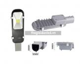 Đèn đường LED 20W