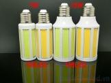Đèn LED bắp ngô COB