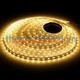 LED dây chống nước 5M 3528 12V