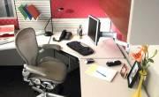 Những điều cần biết cho bàn làm việc