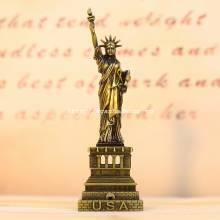 Tượng Nữ thần Tự do (Nhiều size)