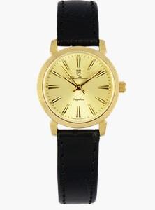 Đồng hồ nữ Olym Pianus OP130-03LK-GL-V