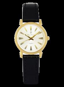 Đồng hồ nữ Olym Pianus OP130-03LK-GL-T