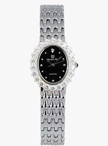 Đồng hồ nữ Olympia Star OPA28006DLS-D
