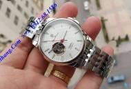 Review đồng hồ nam Olym Pianus OP990-092AMS-T