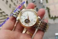 Review đồng hồ chính hãng Olym Pianus OP990-092AMSK-T