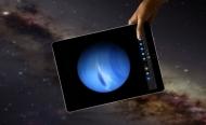 Adobe-xac-nhan-iPad-Pr