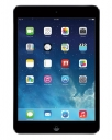 Ipad Mini Retina - Wifi + 4G 16GB Black