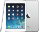 Ipad Mini Retina - Wifi 16GB White