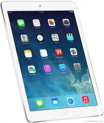 Ipad Air - Wifi Cell...