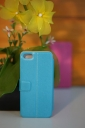 Bao da Iphone 5/5s