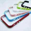 Ốp viền nhựa Iphone 4/4s