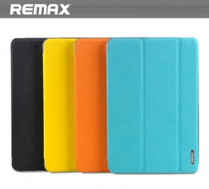 Bao da Remax Ipad Mini Retina