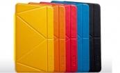 Bao da Smart Case Ipad Mini