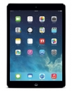 Ipad Air - Wifi 16GB Black