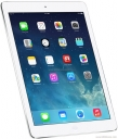 Ipad Air - Wifi 16GB White
