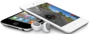Ipod Touch Gen 4 32GB