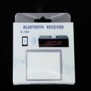 Bluetooth Receiver H-168