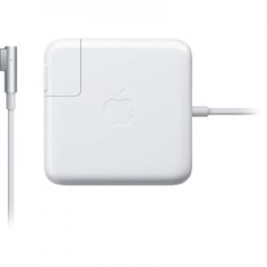 Sạc máy tính Apple MagSafe Power Adapter for Macbook 45 W